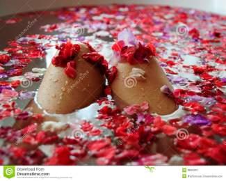 woman-knees-rose-petals-bath-8684203