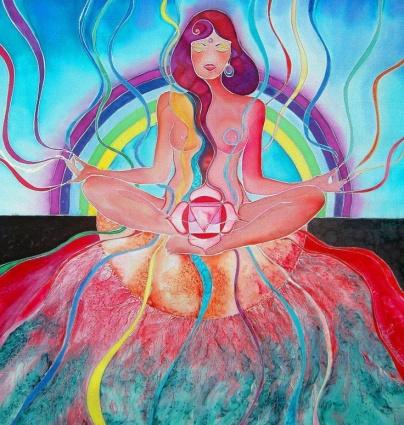 mujer hilos medita.jpg