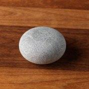 piedra pequeña